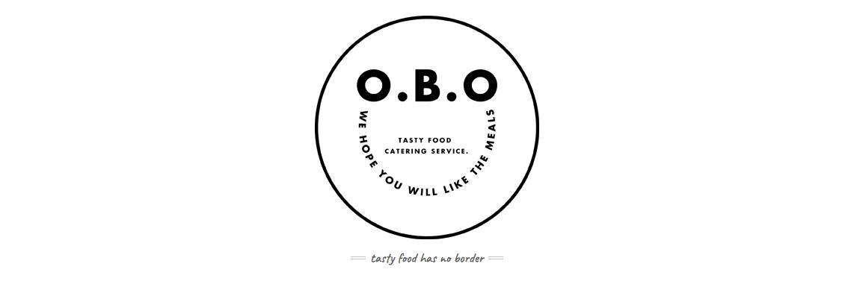 """ユニット名が""""equal""""→""""O.B.O""""に変わりました!"""