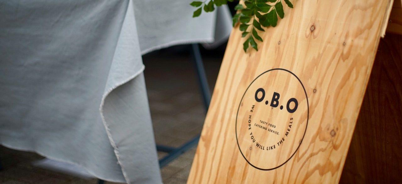 O.B.O