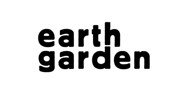 "earth garden ""冬"" 2018 新年会 @ 東京都渋谷区 代々木公園 ケヤキ並木 【2018.1.20.sat-21 sun】"